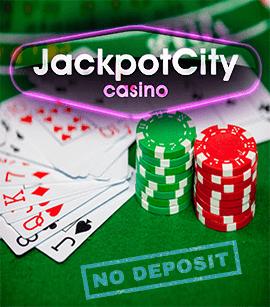 jackpotcity casino + no deposit casinoswithnodeposit.com