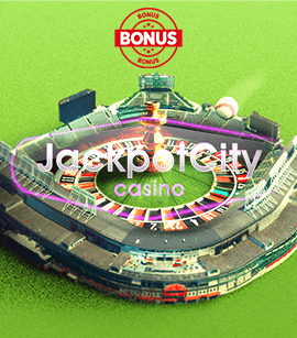 JackpotCity Casino casinoswithnodeposit.com