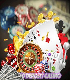 no deposit + casinos casinoswithnodeposit.com