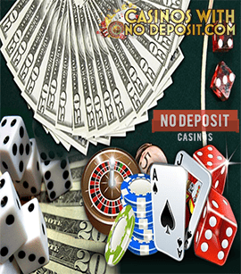 real money casinoswithnodeposit.com