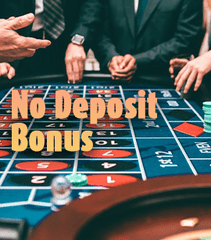 Casinos With No Deposit