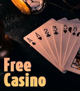 casinoswithnodeposit.com free  casino